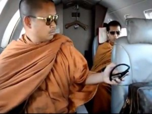 Air-journal-moine-bouddhiste