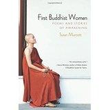 first buddhist womenjpg