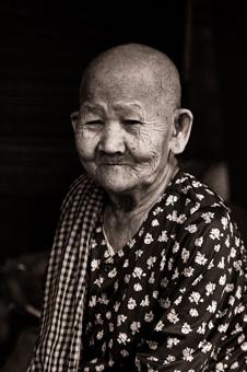 satomi-old