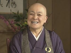 AoyamaRoshi