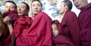 moines-bouddhistes_43