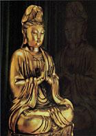 brass-kuan-yin-sm