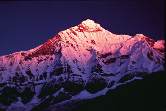 himalaya04