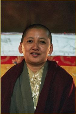 rinpoche1