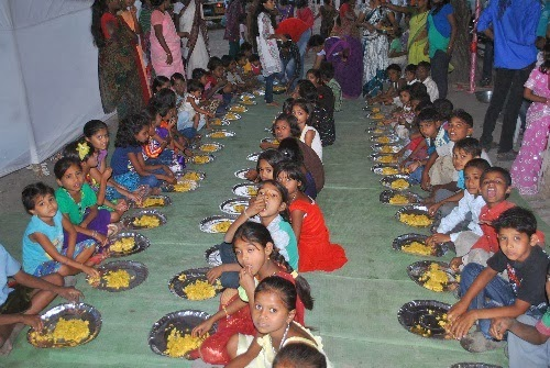 20bodhicita-food Program