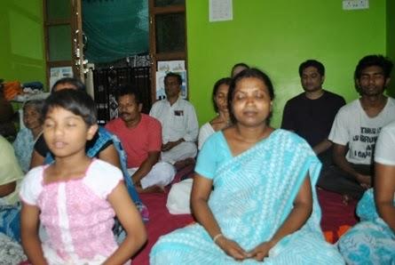 20bodhicita retreats indian Buddhist