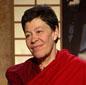 Elisabeth Drukier