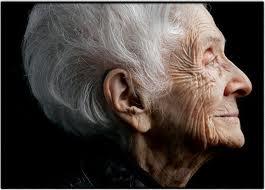 Rita Montalcini 103 ans