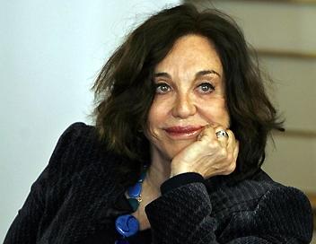 Albina du Boisrouvray