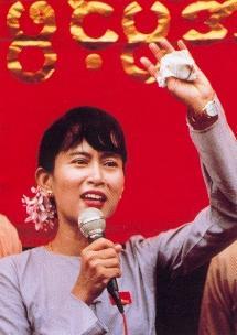 aung_san-1