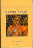Textes boudhistes - toutes traditions confondues - sélectionnés par Anne Bancroft (Ed Kunchab)