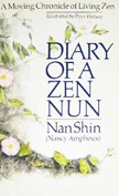 diaryzen-nun