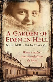 garden of eden in hell