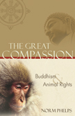 greatcompassion