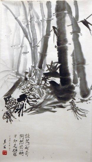 i-igelnick-bambou-lisboa-2002-encre-sur-papier-80x60cm.jpg