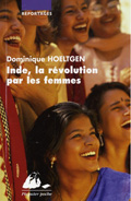 inde, la revolution par les femmes