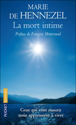 la mortintime