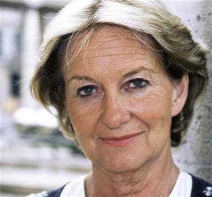 marie-de-hennezel-dr