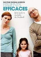 parentsefficaces