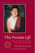 preciouslife
