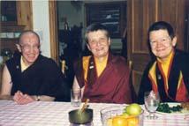 with-monastics-214