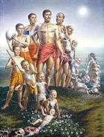 reincarnation3