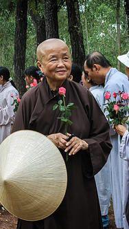 chan-khong