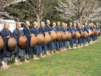 moineszen