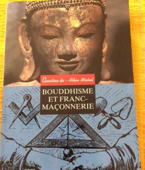 L'enseignement du Bouddha - Page 3 Boudh-FM-question-de-e1521985493112-300x350